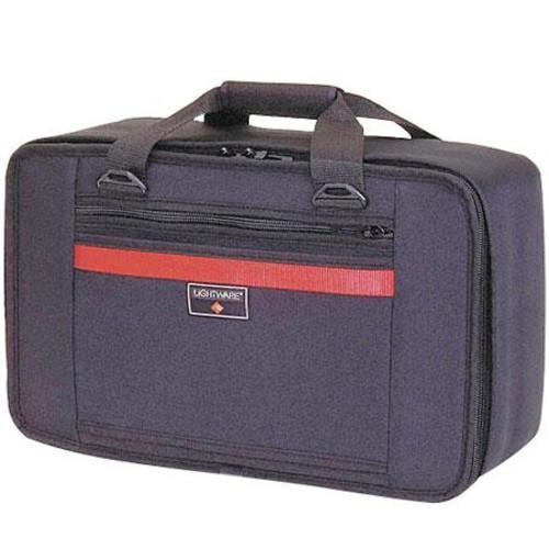 Lightware MF2012 Multi Format Closed Equipment Case MF2012