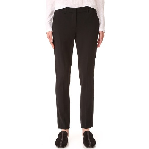 RAG & BONE Arrow Pants