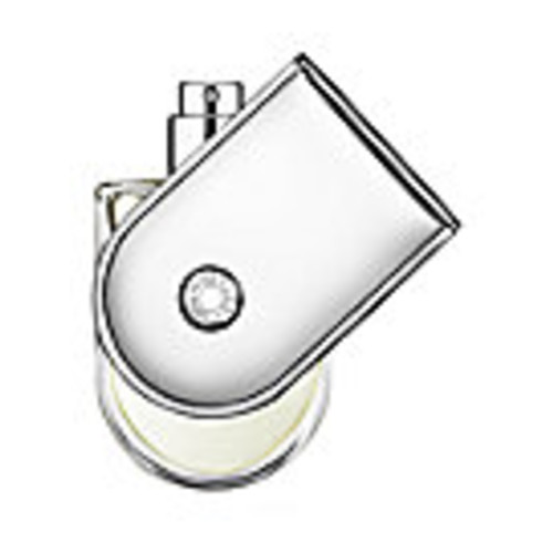 Voyage d'Herms Eau de Toilette Refillable Spray