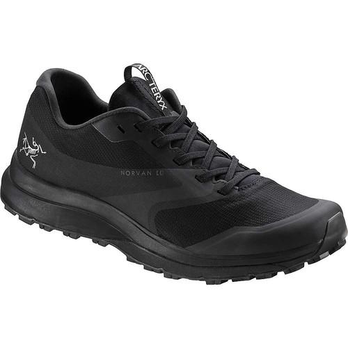 Arc'teryx Men's Norvan LD GTX Shoe