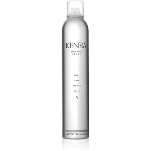 Kenra Professional Design Spray 9