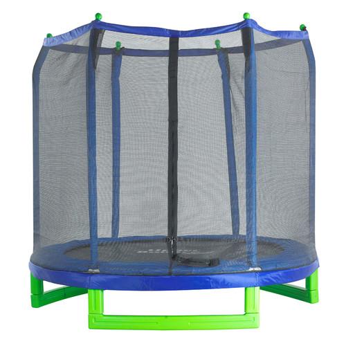 Upper Bounce 7' Indoor/Outdoor
