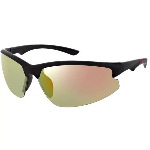 Men's Tek Gear Blade Sunglasses