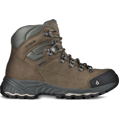 Vasque St. Elias GTX Hiking Boots - Women's'