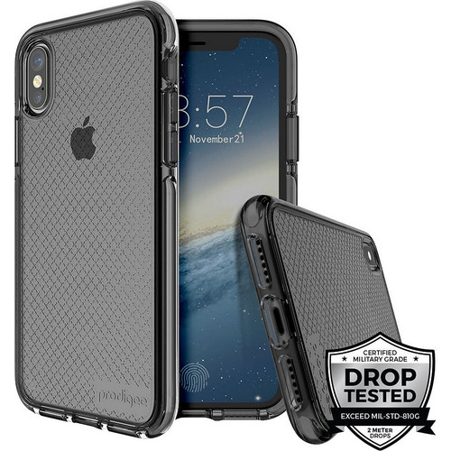 Prodigee Safetee Case for iPhone X