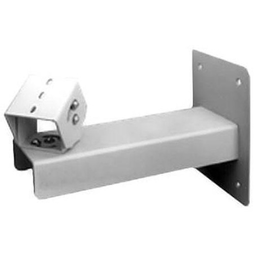 Pelco HSWM12 Wall Mt for high security enclosure