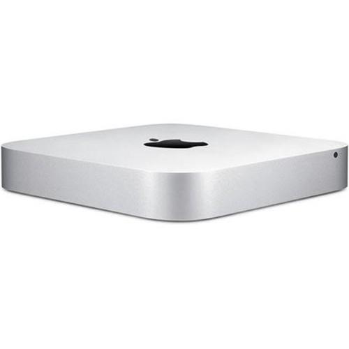 Apple Mac mini 2.8GHz Desktop Computer (Late 2014) Z0R80001H