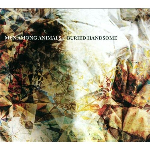 Buried Handsome [CD]