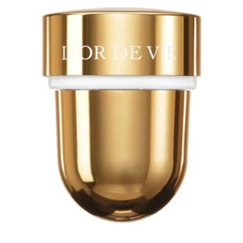L'Or de Vie La Creme Riche Refill/1.7 oz.