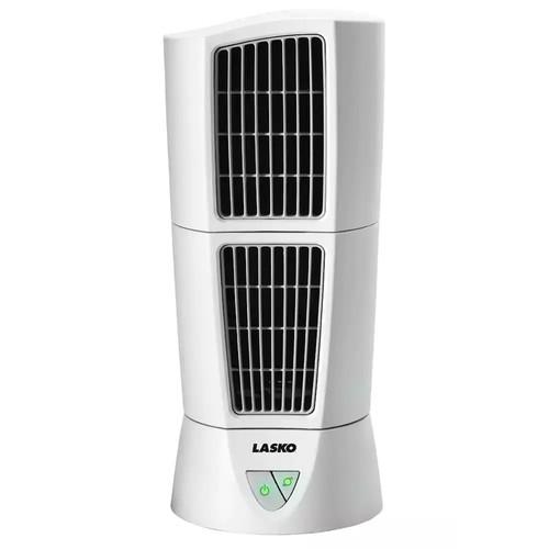 Lasko Platinum Desktop Wind Tower Fan