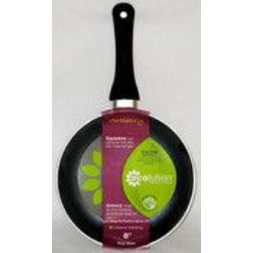 Ecolution Ecolution Non-Stick Skillet; 8'' Diameter