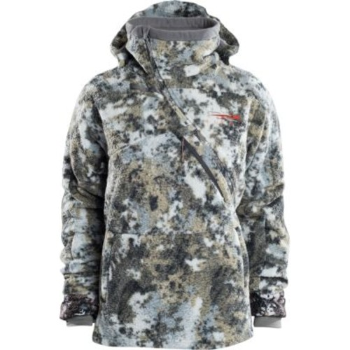 Sitka Women's Fanatic Jacket