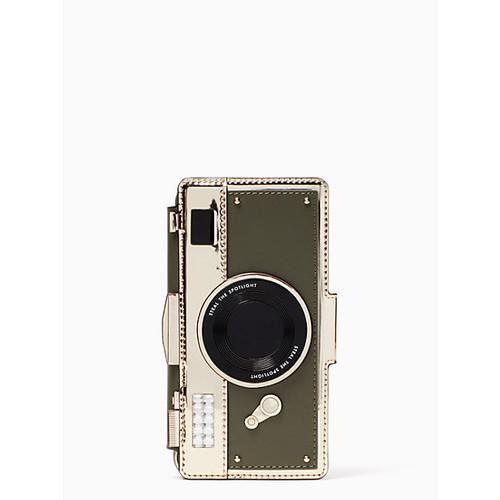 camera folio iphone 7/8 case