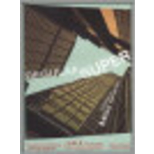 Regular or Super: Views on Mies van der Rohe [DVD] [2004]