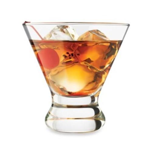 Dailyware 4-Piece Cocktail Set