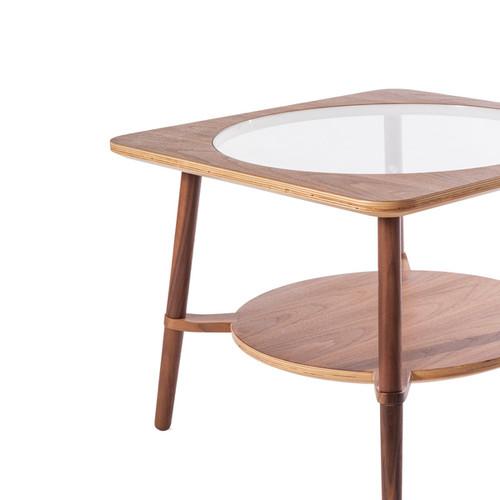 Hans Andersen Home Abel Coffee Table