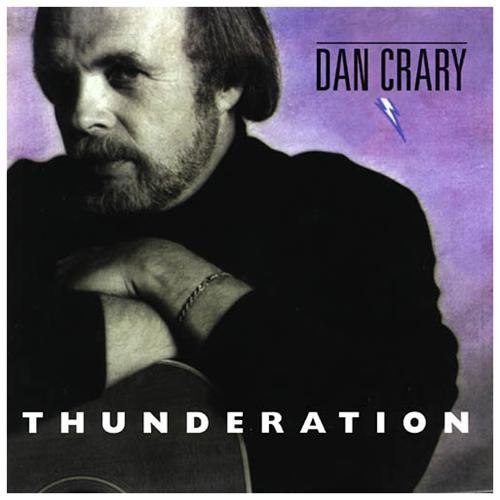 Thunderation CD (1991)