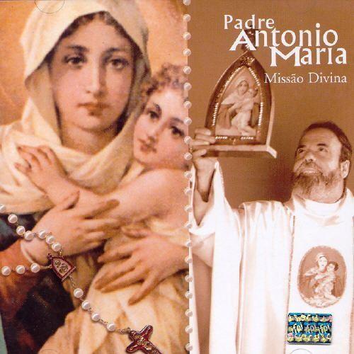 2002 [CD]