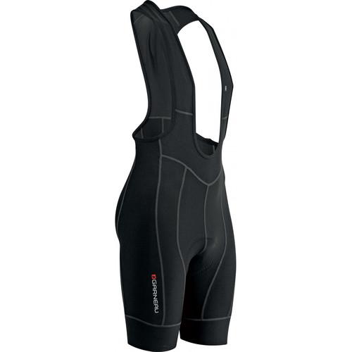 Louis Garneau Fit Sensor 2 Cycling Bib