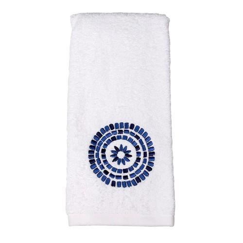 Saturday Knight, Ltd. Waterfall Hand Towel