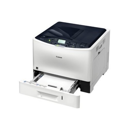 Canon imageCLASS LBP6780dn High Performance B/W Laser Printer (Discontinued by Manufacturer)
