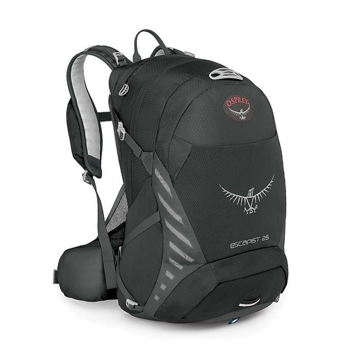 Osprey Escapist Bike Pack