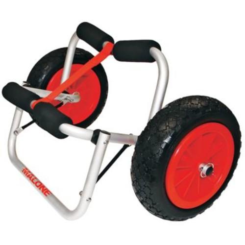 Malone Nomad Kayak Cart [MODEL : NOMAD]