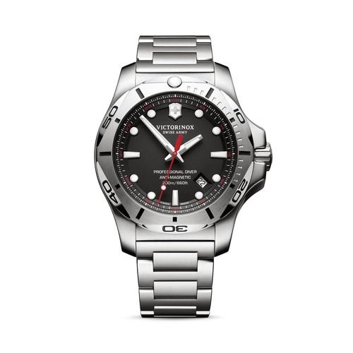 Victorinox Swiss Army INOX Watch, 45mm