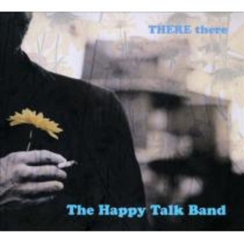 There There [CD]