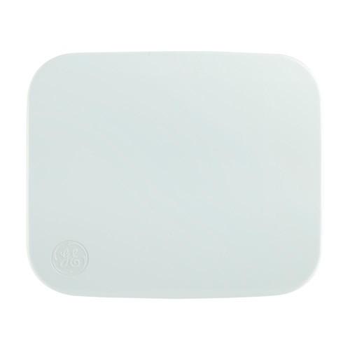 GE Single Plug Z-Wave Plus Plug-In EZ Smart Switch