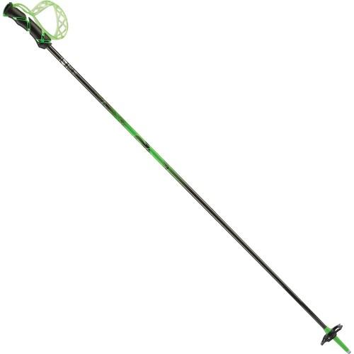 Power 9 Carbon Ski Poles