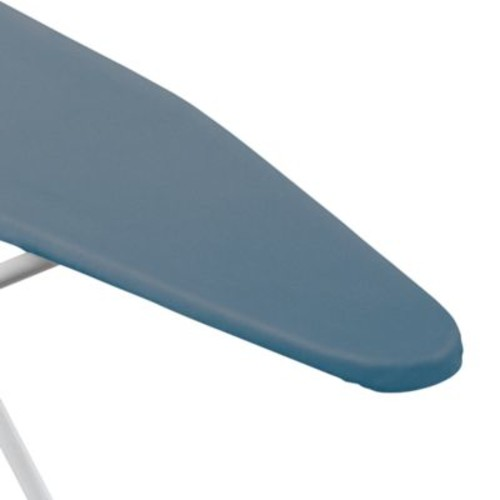 Ironing Board Cover and Pad in Light Blue