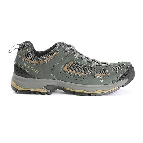 Vasque Men's Breeze III Low GTX Shoe