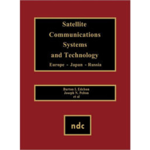 Satellite Communications Systems & Technology