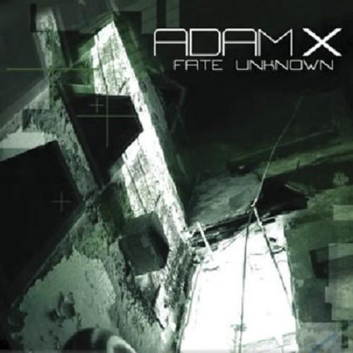 Fate Unknown CD (2005)