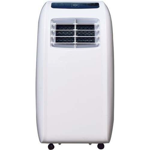 CCH - 8,000 BTU Portable Air Conditioner - White