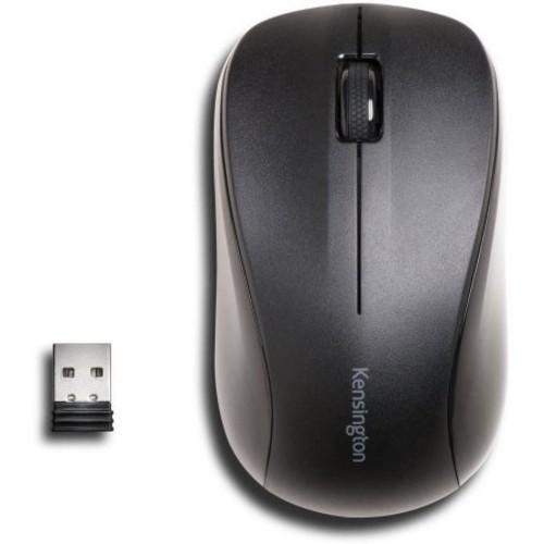Kensington Wireless Mouse for Life