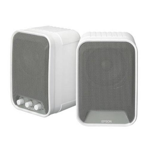 Epson ELPSP02 Active Speaker V12H467020