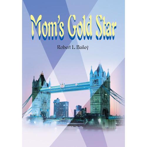Mom's Gold Star