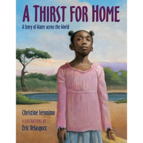 A Thirst for Home