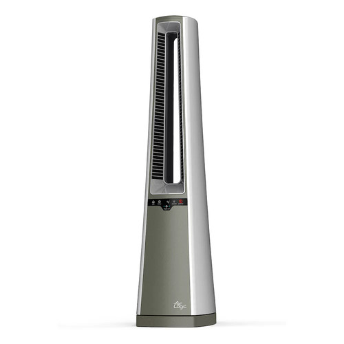Lasko Bladeless Tower Fan