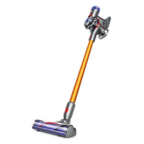 Dyson V8 Absolute Cord Free Vacuum JCPenney