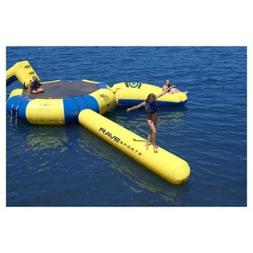 Rave Sports Aqua Log