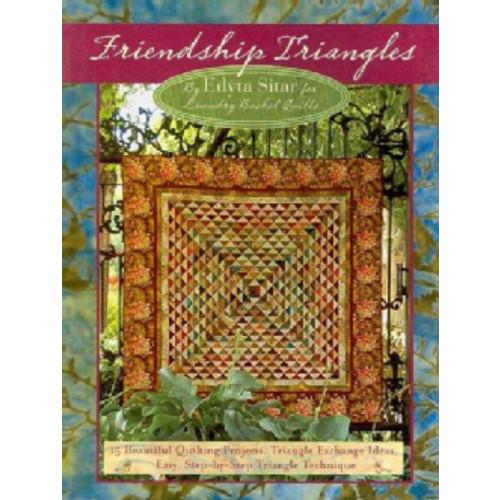 Exploring Dimension in Quilt Art (Hardcover)