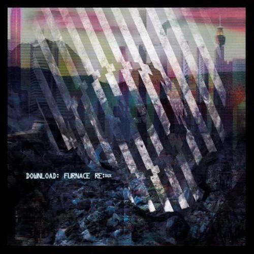 Download - Furnace Re:Dux (Vinyl)