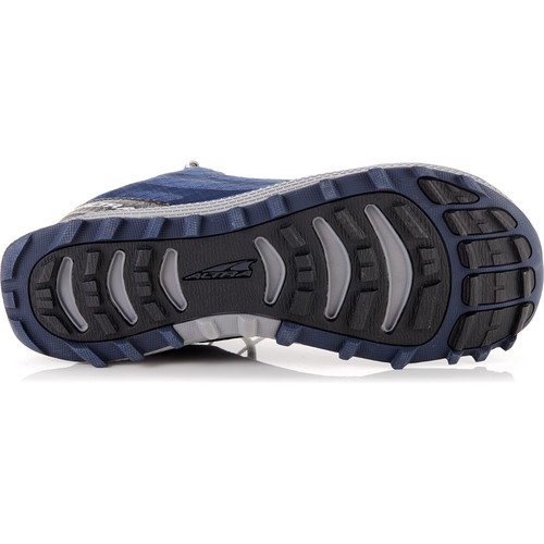 Altra Superior 3.0 Trail-Running Shoes - Men's'