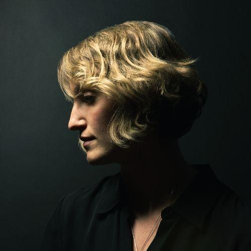 Joan Shelley [CD]