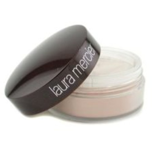 Laura Mercier Mineral Illuminating Powder - # Candlelight