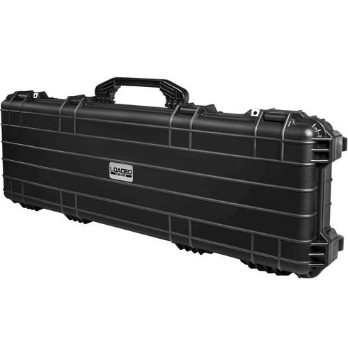 Barska Loaded Gear AX-600 Gun Case