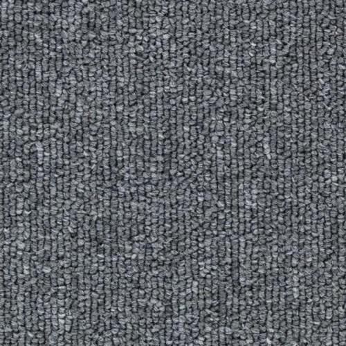 TrafficMASTER Bottom Line 20 - Color Pewter 15 ft. Carpet